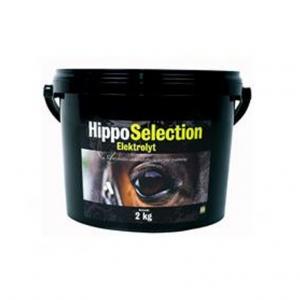 Hippo Selection Elektrolyt