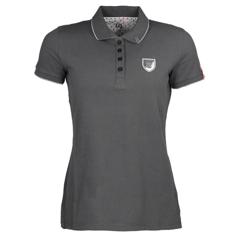 Polo Shirt VIP