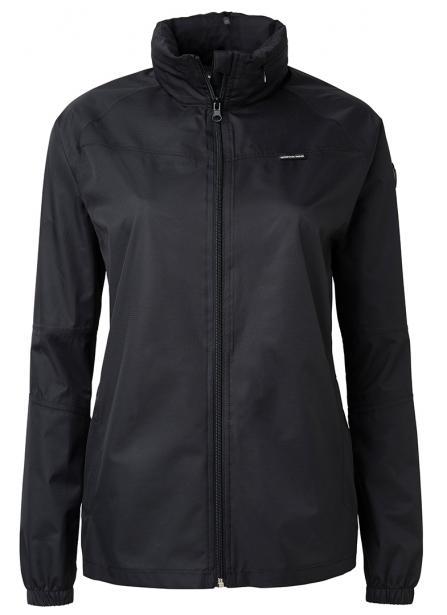 kit packable jacket
