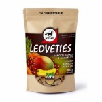 Leoveties Carrot, Mango & Rose hip 1kg