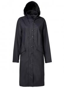 mindy rain coat