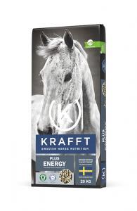 krafft plus energy