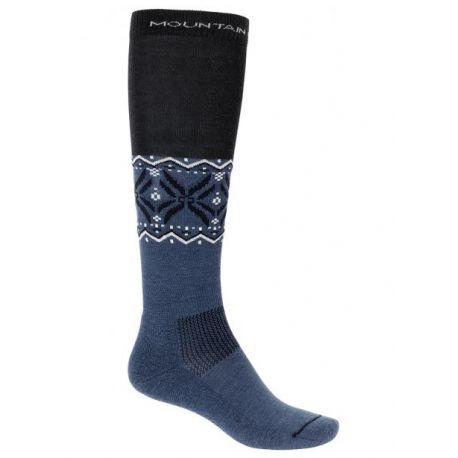 yllestrumpa river sock ridstrumpa