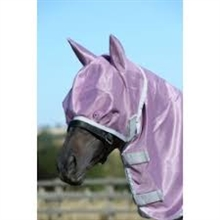 Freedom Fly mask