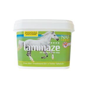 Laminaze 1,5kg
