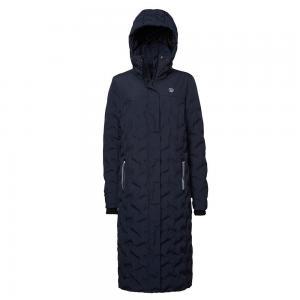 Nova Coat