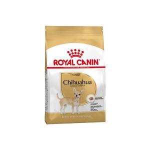 royal canine chihuahua