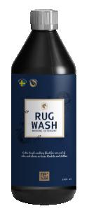 Re:claim Rug wash 1L