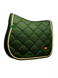 Hoppschabrak Forest Green Full