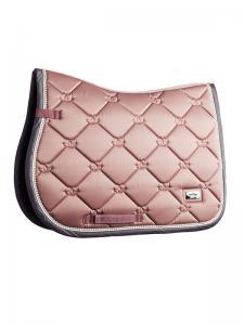 Hoppschabrak Pink Pearl