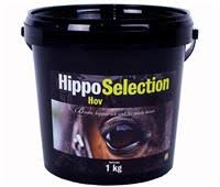 hipposelection hov