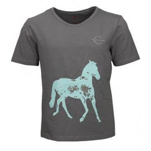 covalliero t-shirt