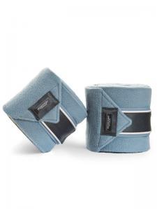 steel blue benlindor