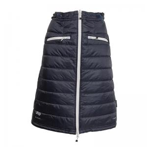 uhip Junior thermal kjol