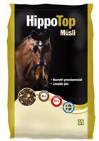 HippoTop Musli 20 kg