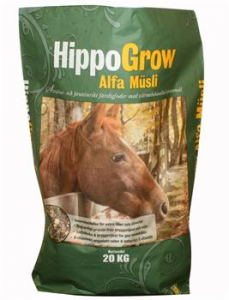 hippo grow alfa musli
