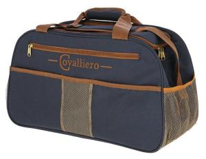 Milano Grooming Bag