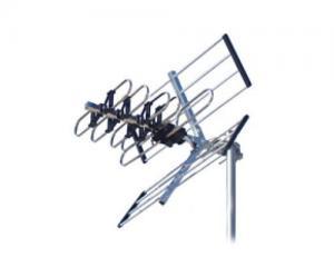 Antenn IKUSI SG/012
