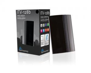 Antenn ITV-128 B