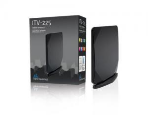 Antenn ITV-225