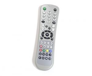 Fjärrkontroll Sagem DVR/DTR-serie