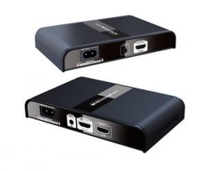 HDMI powerline förlängare 300m/LE