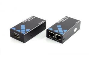 HDMI-förlängare EX30E