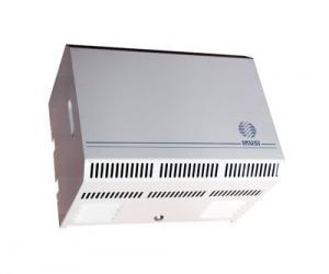 IKUSI COF-700 skåp till SDC-serien