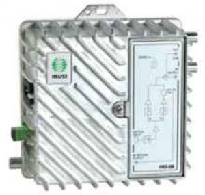 IKUSI FRD-350