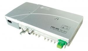 IKUSI FRD-400