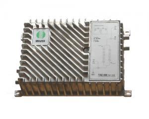 IKUSI TAE-589