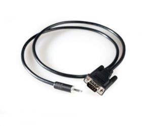 Itach Flex link serial cable