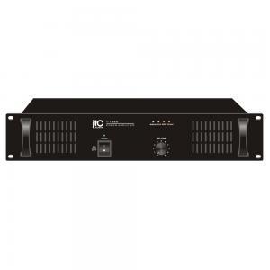 ITC T-1S240 Slutsteg 1x240W 100V