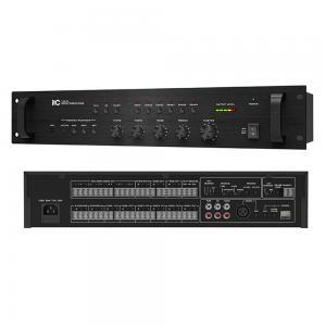 ITC T-6245 6-zon Mixer