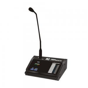 ITC T-8000A Utropsmikrofon till T-8000
