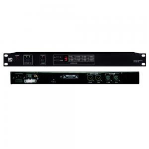 ITC TS-224 Feedback surpressor