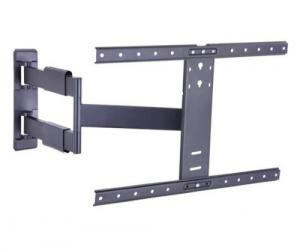 M VESA Flexarm Thin black Multibracket
