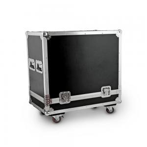 Magnitude Case PSR-112