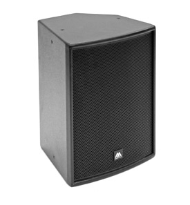 "SE audio F-12B 12"" Fullrange 300W"