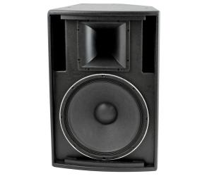"SE audio F-15Black 15"" Fullrange 300W"