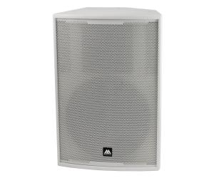 "SE audio F-15White 15"" Fullrange 300W"