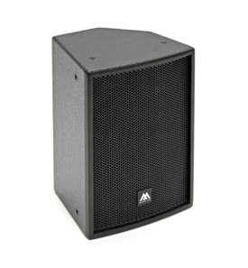 "SE audio F-8B 8"" Fullrange 150W"