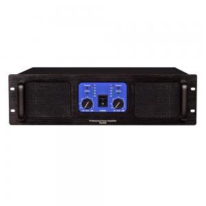 SE Audio PA300 Slutsteg 2x400W 4ohm