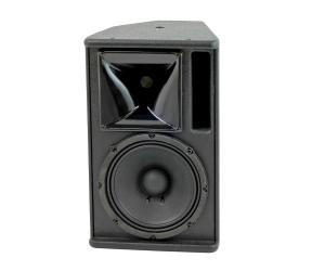 "SE audio PS-8B 8"" Fullrange 150W"