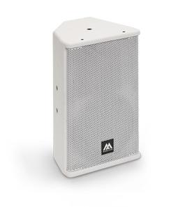 """SE audio PS-8iW 8"""" Fullrange 150W"""