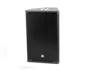 "SE audio PSR-110iB 10"" Fullrange 250W"