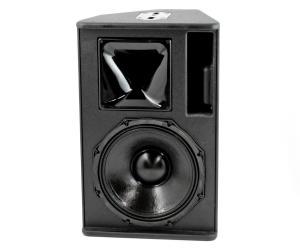 "SE audio PSR-112iB 12"" Fullrange 350W"
