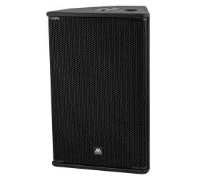 "SE audio PSR-115B 15"" Fullrange 350W"