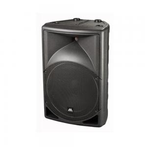 "SE audio SB-112 12"" Fullrange 300W ABS"