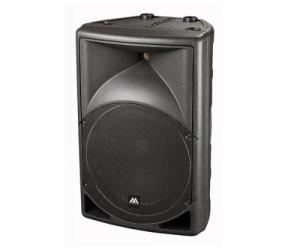"SE audio SB-115 15"" Fullrange 300W ABS"